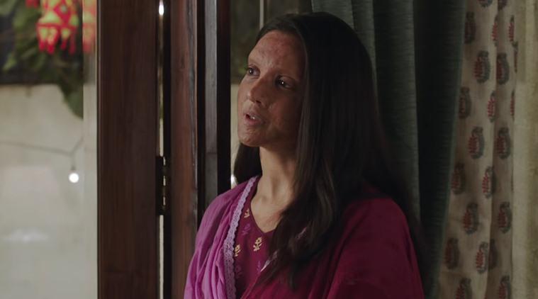 Chhapaak: An unexpected failure in Deepika's Career 2019 ...